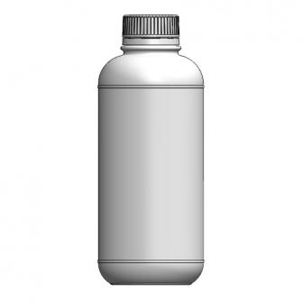 SW-501 圓形液劑瓶