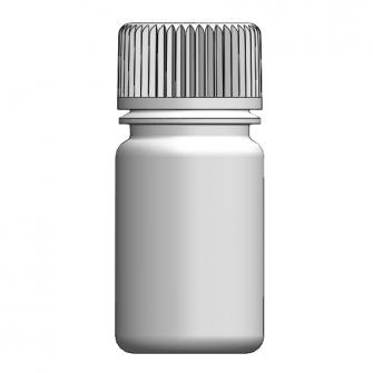 SW-015 檢驗試劑瓶