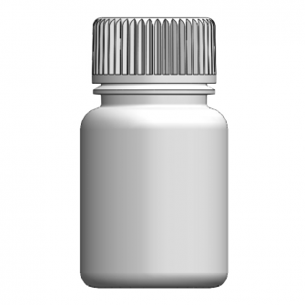 SW-030 檢驗試劑瓶