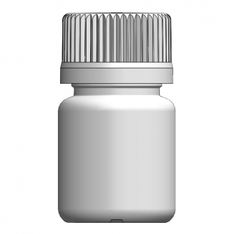 SW-031 檢驗試劑瓶