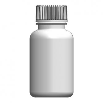 SW-060 檢驗試劑瓶