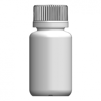 SW-065 檢驗試劑瓶