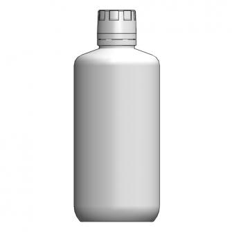 SW-1050 檢驗試劑瓶