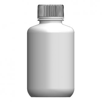 SW-125 檢驗試劑瓶