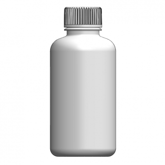 SW-130 檢驗試劑瓶