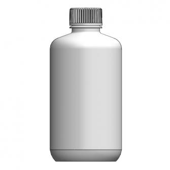 SW-260 檢驗試劑瓶