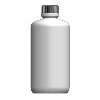 SW-506 檢驗試劑瓶