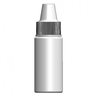 TW-101 血糖機標準液瓶