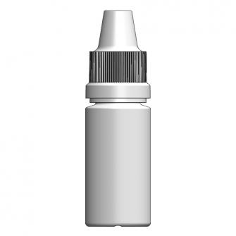TW-102 血糖機標準液瓶