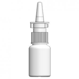 TW-25 液體瓶
