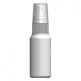 TW-30 噴劑瓶