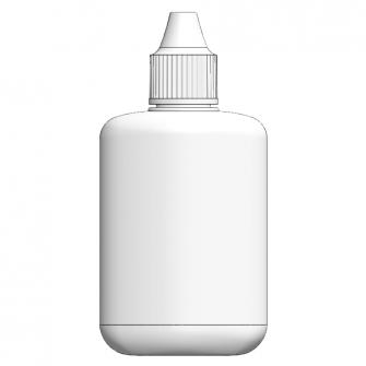 TW-301 滴劑瓶
